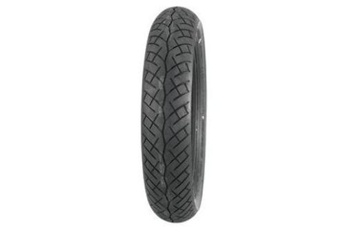 Bridgestone OEM Tires for Bonneville '02-09 FRONT 100/90-19   Tube type  BT45   57H -Each