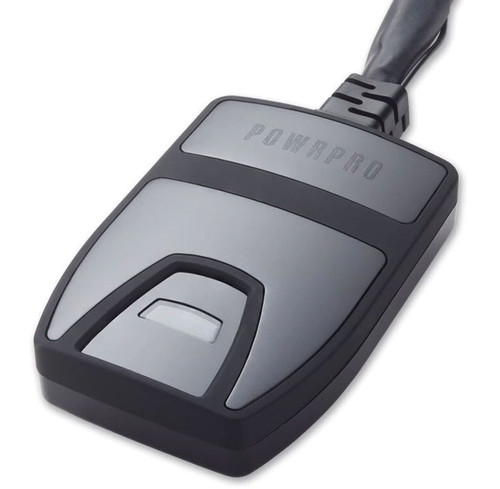 Cobra FI2000 PowrPro Black Tuner for Honda VTX1800