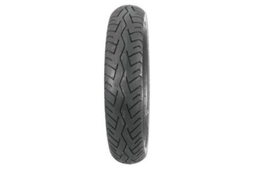 Bridgestone OEM Tires for Bonneville '02-09 REAR 130/80-17   Tube type  BT45   65H -Each