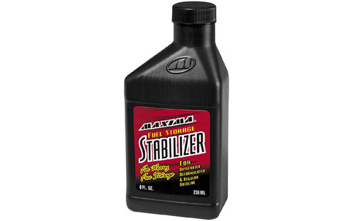 Maxima Fuel Stabilizer -Each