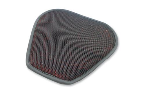Pro Pad Tech Series Seat Pads -Size X-Large (17 x 17)