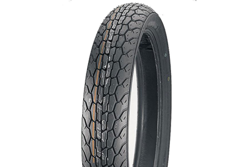 Bridgestone OEM Tires for Stateline 1300   '10 FRONT 140/80-17  TL  L309-F   69H -Each