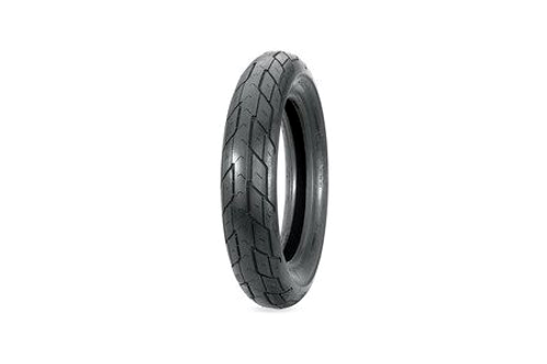 Avon AM20 Cruiser/Touring Tires FRONT 90/90-21 BLK   54H -Each