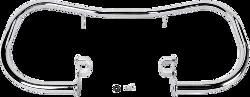 Cobra Freeway Bars for Honda VT750 Aero '04-15
