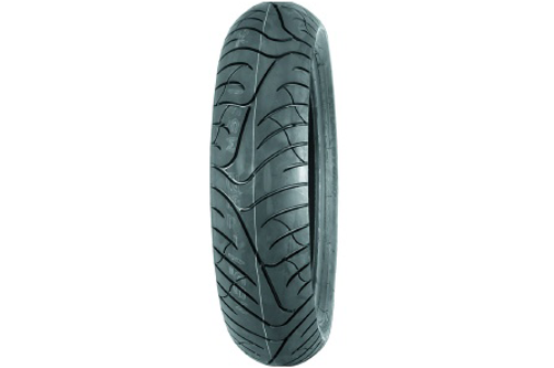 Bridgestone OEM Tires for Warrior  '02-09 REAR 200/50ZR-17   BT-020   75W -Each