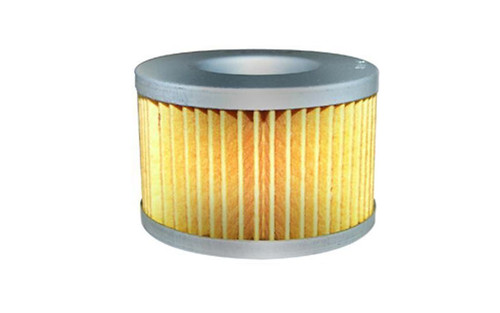 *CLEARANCE* Hastings Premium Filter Oil Filter fot V-Rod -Each