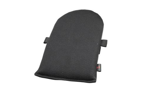 Pro Pad Diamond Mesh  Series Seat Pad -Size Small (7 x 10 x .75)