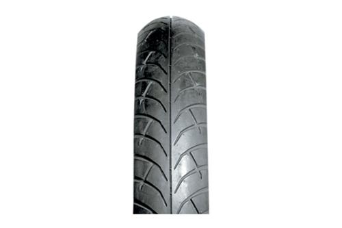 Kenda Tires K671 Cruiser FRONT 110/80-17   57H -Each