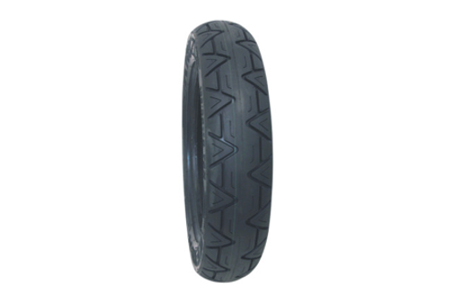 Kenda Tires K673 Kruz REAR 170/80-15 77H -Each
