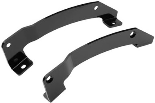 Cobra Mounting Kit for Cobra Saddlebag Supports (Used with 02-6136)