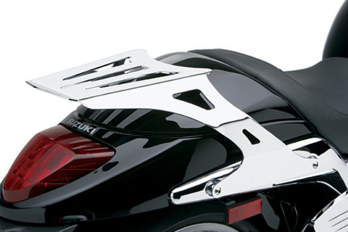 Cobra Rear Luggage Rack for M109R  '06-Up
