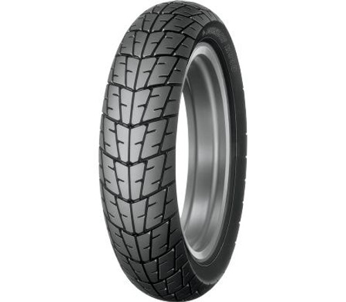 Dunlop K330 Front Tire 32QF-62 for Buell Blast -Each
