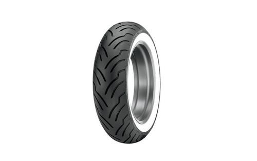 Dunlop American Elite MU85B16 WWW -Each
