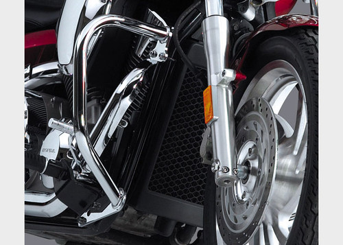 National Cycle-Paladin  Highway Bars for VTX 1300C '03-up