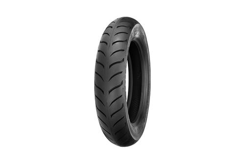 Shinko Motorcycle Tires 718  REAR MT90-16   74 -Black, Each