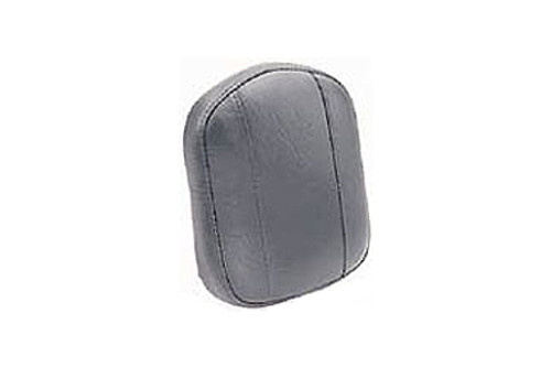 Mustang Sissy Bar Pad  for Round Sissy Bars-Vintage