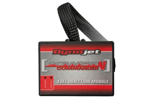 DynoJet Power Commander V  for '12-17 Harley Davidson Dyna Glide