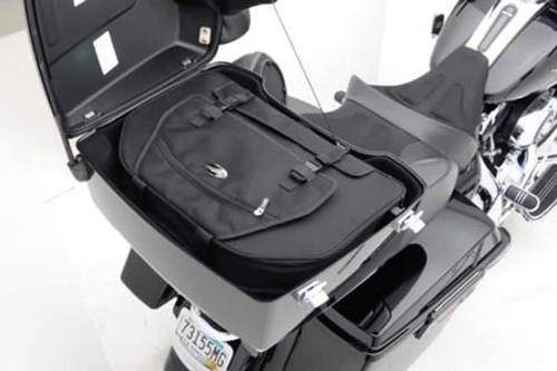 Saddlemen Tour Pack Luggage Bag