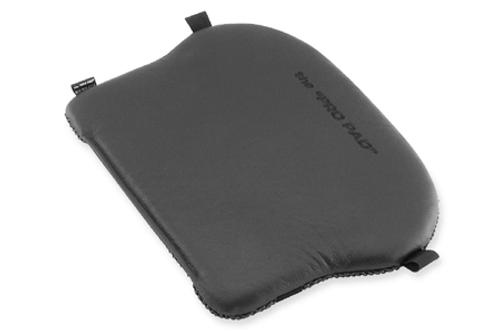 Pro Pad Top Pad Leather Seat Cushion Size Medium 14 X 10
