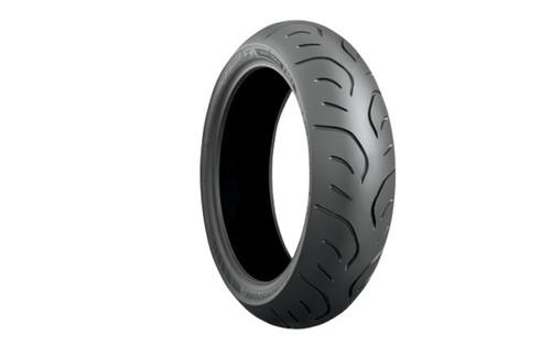 Bridgestone T30 Battlax 180/55ZR17 Rear Tire -Each 1