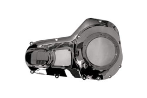 Drag Specialties Outer Primary Cover for '99-06 FLHT/FLHR/FLTR