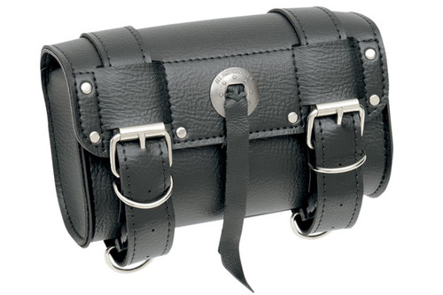 All American Rider Tool Bag -Rivco