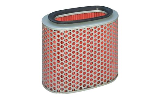 Hiflofiltro Air Filter for Aero 1100 '98-02 Each