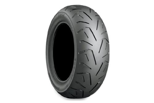 Bridgestone Exedra Ultra Performance Radial for M90 '09 REAR 200/50ZR-17   G  75W -Each