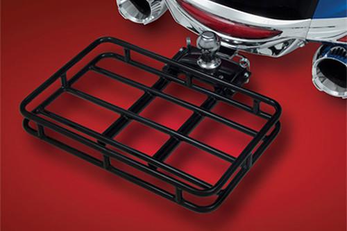 Big Bike Parts Universal Receiver Hitch Rack