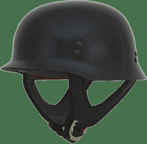 AFX FX 88 Series Helmet - Gloss Black