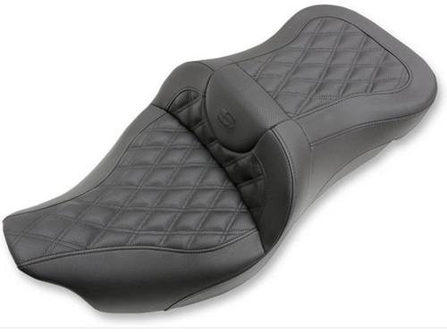 Saddlemen Extended Reach Road Sofa LS Seat