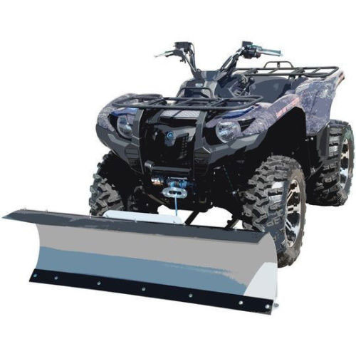 honda 2000 atv winch wiring diagram honda rancher snow plow four wheeler snow plow order now  honda rancher snow plow four wheeler