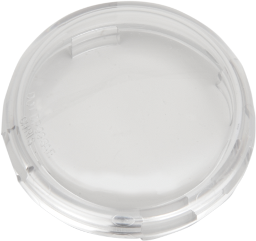 *CLEARANCE* Chris Products Replacement Lenses -Pair