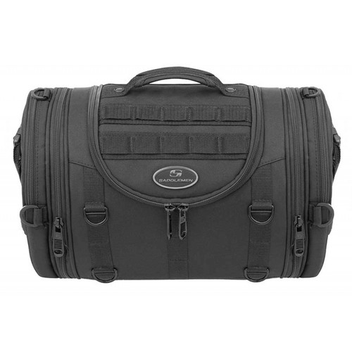 Saddlemen R13000LXE Tactical Roll Bag
