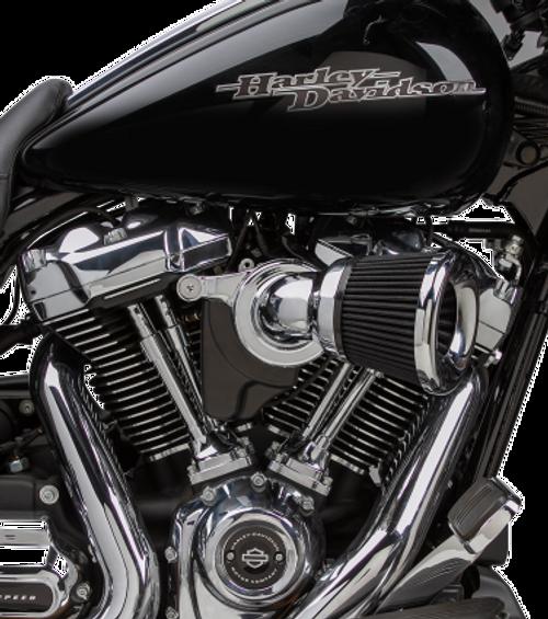 Luftfilter Kit Star für Harley-Davidson CVO Pro Street Breakout 16-17