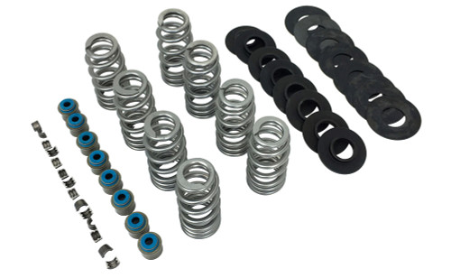 Feuling ENDURANCE BEEHIVE High Load Valve Springs for '17-Up Harley Davidson M-Eight Engines