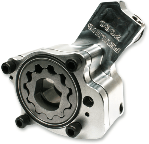 Feuling HP+ High Volume Oil Pump for Harley Davidson Twin Cam Engines