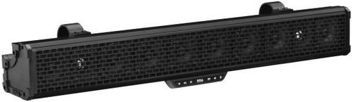Boss Audio 700 watt Riot Sound Bar with Bluetooth for ATV and UTV 34 inch