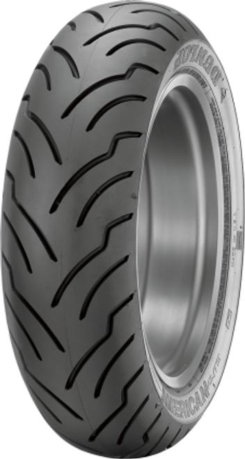 Dunlop American Elite Tire 180/65B16 Rear