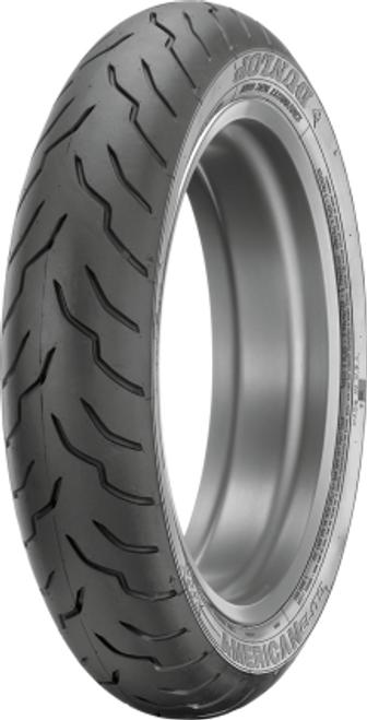 Dunlop American Elite Tire 130/80B17 Front