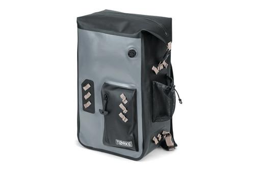 Tørke 25L Dry Backpack