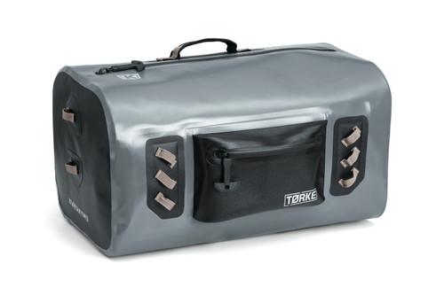Tørke 35L Dry Duffle Bag