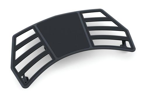 Kuryakyn Omni Luggage Rack for '18-'20 Honda Gold Wing - Chrome or Black
