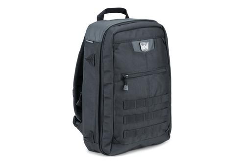 Kuryakyn Momentum Runaway Backpack/Backrest Bag