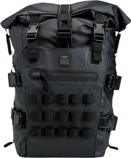 Biltwell Exfill-60 Bag