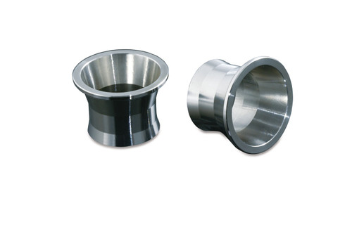 """Kuryakyn Torque Cones for 1-3/4"""" O.D. Exhaust Pipes"""
