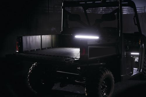Grote Rear Task Light Kit For UTV and Side-By-Side Models