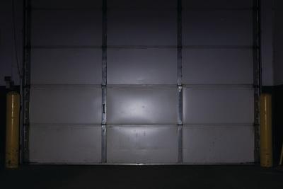 31350-1350x900-rgb-72dpi.40.jpg