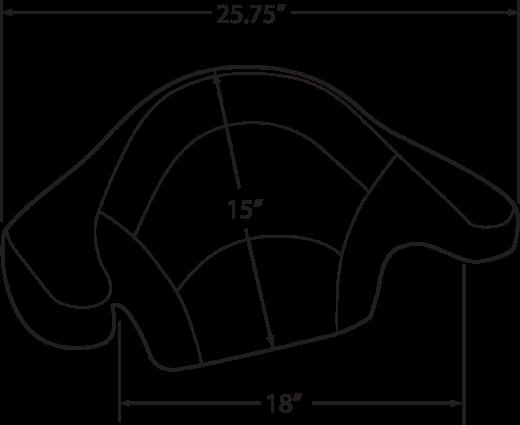 52de0a2d-af3c-427e-98a0-1e38979aea48.png