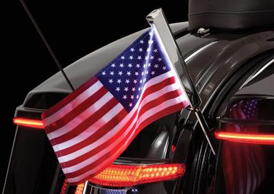 78600-led-lighted-flag-pole-harley-1800x1800.jpg